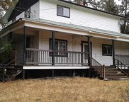24407 S Rupp, Cheney image