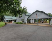369 Holiday Acres, Springville image