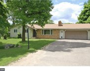 8875 Reitz Lake Road, Laketown image