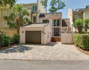 18 Spinnaker  Court, Hilton Head Island image
