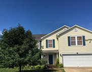 1078 Millstone  Court, Franklin image