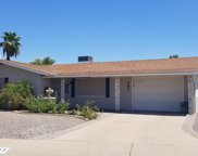 743 N 55th Place, Mesa image
