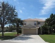 12779 Ivory Stone LOOP, Fort Myers image