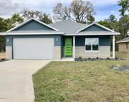 6565 Se 4th Lane, Ocala image
