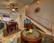 69628 HEATHER Way, Rancho Mirage image
