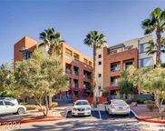 43 Agate Avenue Unit 209, Las Vegas image