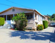 3172  Cazador St, Los Angeles image