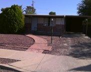 4918 E 25th, Tucson image