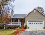 2911 Beville Forest Drive, Browns Summit image