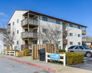 14301 Lighthouse Ave Unit 204, Ocean City image
