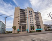 4000 N Ocean Blvd. Unit 601, North Myrtle Beach image