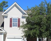 819 Botany Loop Unit 819, Murrells Inlet image