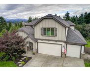 2938 NW HILL  ST, Camas image