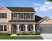 49 FORTRESS AVE, Ponte Vedra image