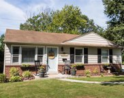 177 Chatwood  Terr, Crestwood image