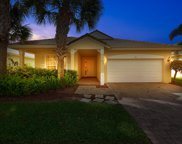 176 NW Swann Mill Circle, Port Saint Lucie image