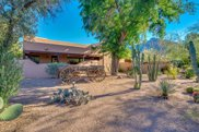 6321 N 52nd Place, Paradise Valley image
