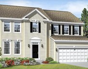 5917 YEAGERTOWN ROAD, New Market image
