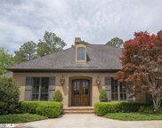 18467 Point Clear Court, Fairhope, AL image