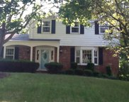 927 Meadow Crest Drive, McCandless image
