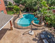 301 Brushy Creek Trail, Coppell image
