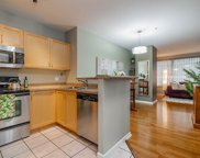 1177 Hornby Street Unit 710, Vancouver image