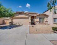 1538 W Alta Vista Road, Phoenix image