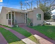 365 Lille Ave, San Leandro image