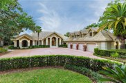 5524 Worsham Court, Windermere image