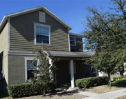 13405 Lake Monroe Place, Riverview image