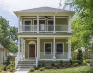 1635 11Th Ave N, Nashville image