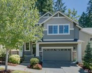 3602 232nd St SE, Bothell image