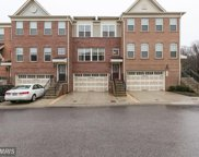 7841 CRYSTAL BROOK WAY, Hanover image