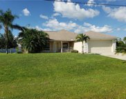 1905 NW 1st ST, Cape Coral image