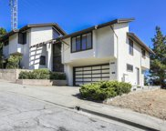 850 Clearfield Dr, Millbrae image