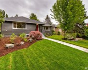 10432 Marine View Dr SW, Seattle image