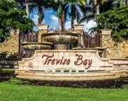 9584 Trevi Ct Unit 5224, Naples image