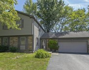 840 Silver Rock Lane, Buffalo Grove image