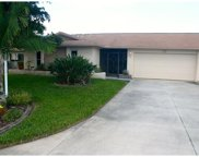 5475 W Capbern CT, Fort Myers image