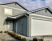 416 S Kansas Lp, East Wenatchee image