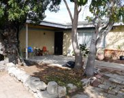 1308 Higgins St., Oceanside image