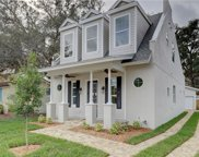 255 13th Avenue N, Safety Harbor image