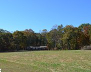 220 Old Barn Road, Campobello image