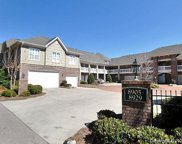 8929 Rosalyn Glen  Road Unit #108, Cornelius image