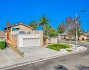 9823     Spruce Court, Cypress image