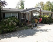 7631 188th St SE, Clearview image