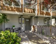 7508 24th Ave NW Unit B, Seattle image