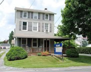 8031 Main, Upper Macungie Township image