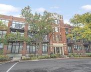 2300 W Wabansia Avenue Unit #309, Chicago image
