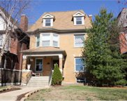 4763 Westminster, St Louis image